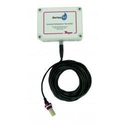 Transmetteur RHU-R004