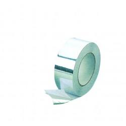 Bande adhésive aluminium 40 micron