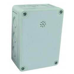 Transmetteur de gaz NO2 GSTA-N
