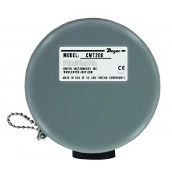 Transmetteur de gaz CO CMT200