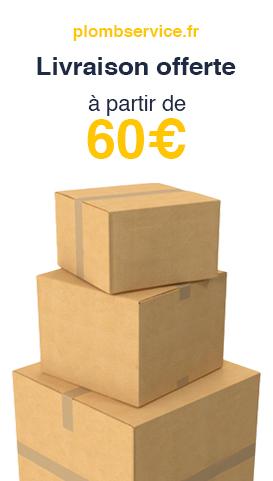 composants allumage fioul et gaz