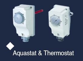 Appareil détection gaz